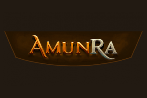 AmunRa Casino Kokemuksia
