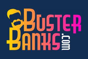 Buster Banks Nettikasino