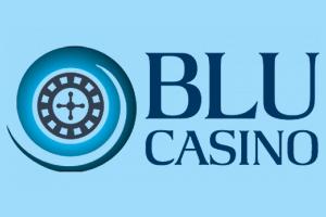 Casinoblu