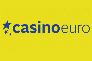 CasinoEuro edut ja kampanjat sekä uudet pelit