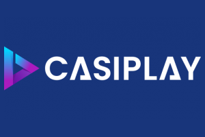Casiplay on uusi nettikasino