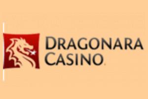 Dragonara