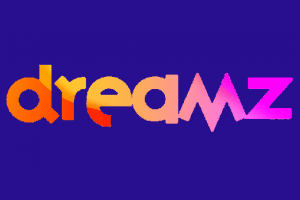 Dreamz Kokemuksia Instant Play kasinosta