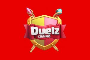 Duelz on erityinen nettikasino pelillistämisen ansiosta