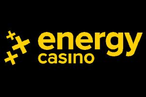 Energy Casino 2019