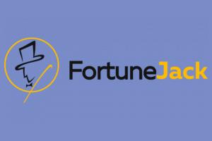 Fortune Jack Casino Kokemuksia
