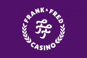 Frank & Fred Casino Kokemuksia