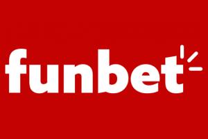Funbet Casino & Vedonlyönti