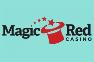 Magic Red Kasino Kokemuksia