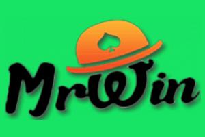 MrWin arvostelu ja kokemuksia