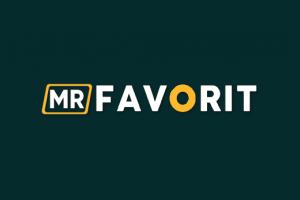 MrFavorit Casino Kokemuksia ja Bonus