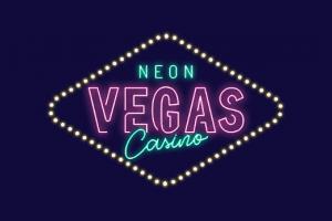 NeonVegas Casino Kokemuksia