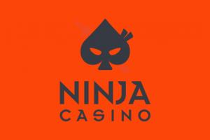 Ninja Kasino