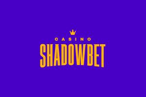 Shadowbet Casino Kokemuksia