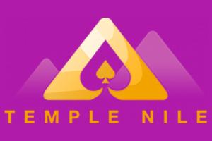 Temple Nile