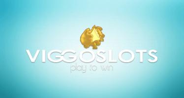 Casino video poker games
