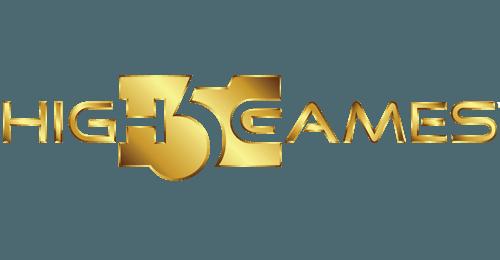 High5Games