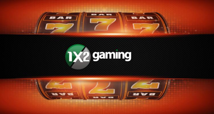 1x2 Gaming Kasinot