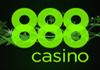 888Netticasino