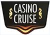 Casino Cruise tarjoaa loistavan mobiilikasinon