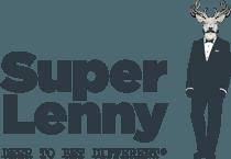 SuperLenny tarjoaa 150 ilmaispyöräytystä Starburst peliin