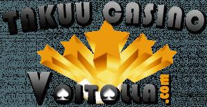 Voitolla.com Takuu Casino