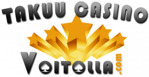 Best Casino on Voitolla.com Takuu Casino