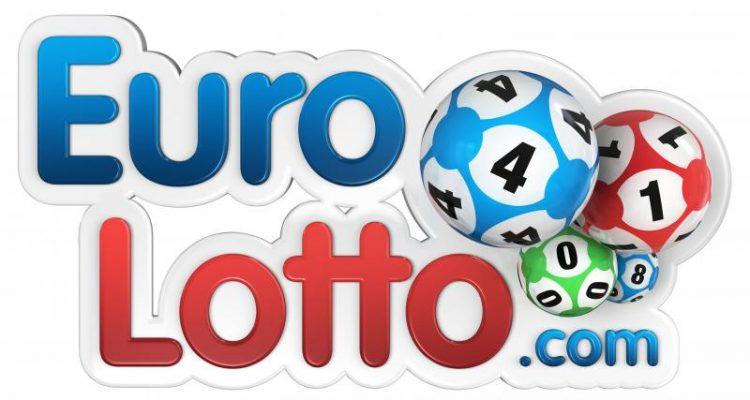 EuroLotto kokemuksia ja bonus | Voitolla.com