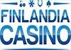 Finlandia Casino logo