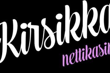 Kirsikka logo