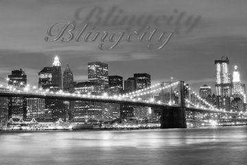BlingCity
