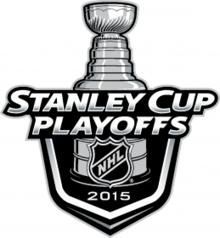 Rangers voittaa Stanley Cupin