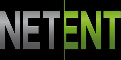 Uudet NetEnt kolikkopelit 2017