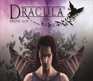 Dracula on huippumakea uusi automaattipeli