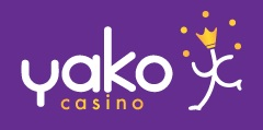 YakoCasino on erinomainen casino
