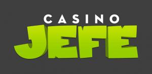 CasinoJEFE kokemuksia ja arvostelu