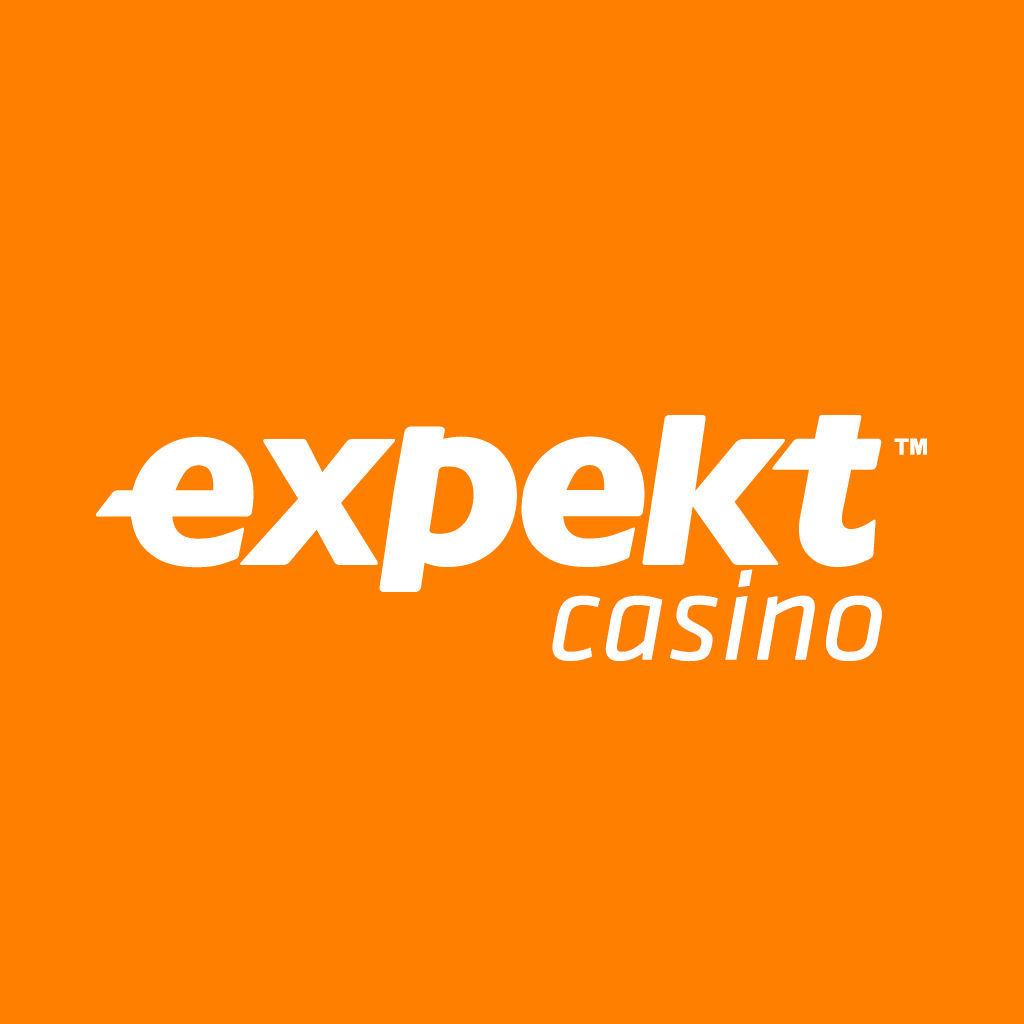 Expect Casino