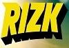 Rizk Netticasino on nyt vihdoin Suomessakin auki