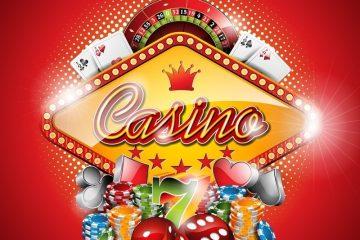 Casino Blu julkaisi uusia tarjouspaketteja ja pelejä