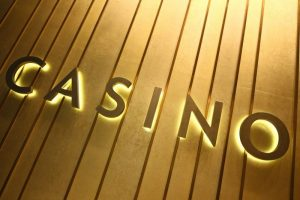 Casino Helsingin johtaja siirtyy uudelle Olympic Park Casinolle