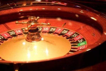 Casinomatkat nyt suositumpia kuin koskaan ennen