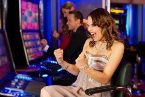 Kultakaivoksen uudet kasinopelit nyt testattavissa ilmaiseksi - myös mobiilissa!