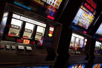 Leo Jackpot Casino on suljettu
