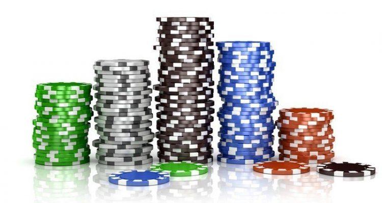 ParadiseWin Casino tarjoaa nyt neljä bonusta!