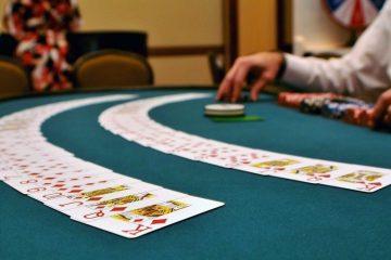 Suomiarvat kasino tarjoaa nyt mobiilitalletukset ja matkapalkintoja!