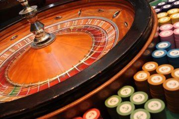 Uusia tarjouksia BETAT Casinolla