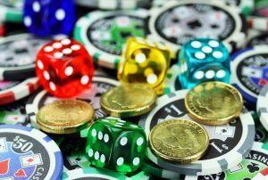 Kaikkien aikojen paras kasino