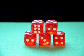 Parhaat casinobonukset löytää helposti