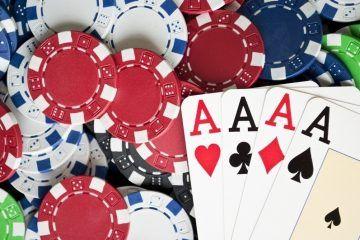 Uusia pelejä Hello Casinolla