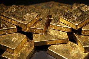 Kerää parhaat voitot Kultakivokselta.